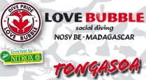 Tongasoa Love Bubble Social Diving 209x115.jpg