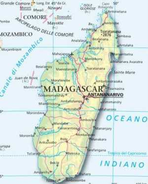 madagascar-cartina.jpg